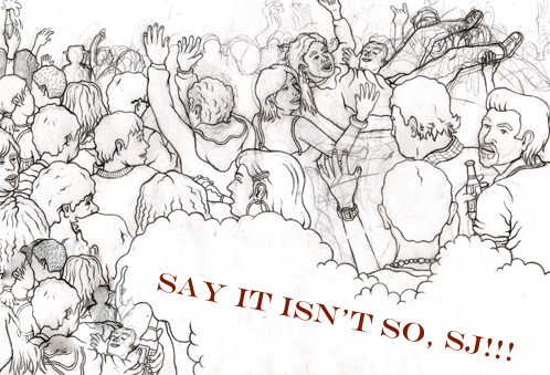 Sketch crowd (2)