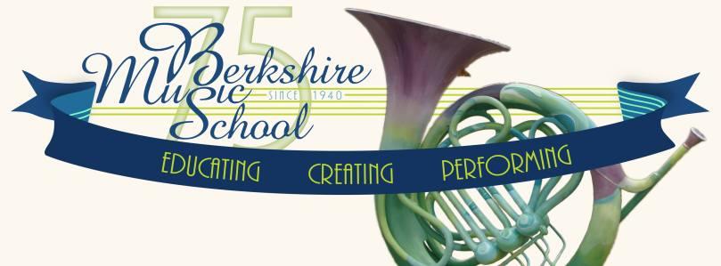 Berkshire Music School