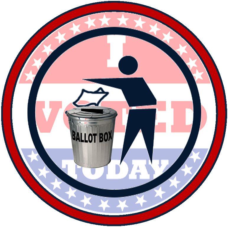 dont-waste-vote
