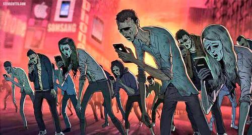 zombietech
