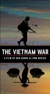 Sub-CMS_VietnamV2