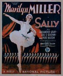 sally-poster