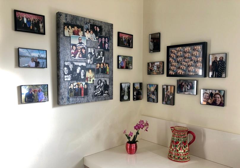 SJ-Family-Wall.jpg