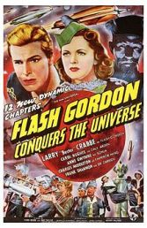 flash_gordon_3