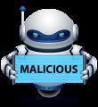 malicious-bot